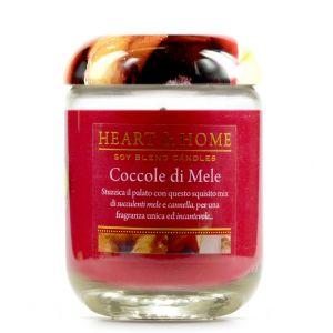 Coccole di Mele - 340g *