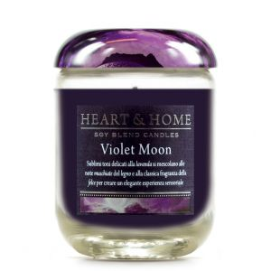 Violet moon - 115g