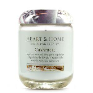 Cashmere - 340g