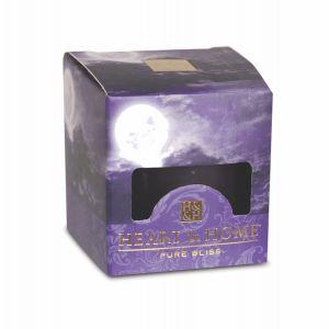 Violet moon -53g*