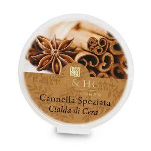Cannella speziata - 26g