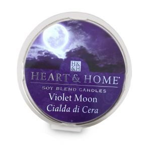 Violet moon - 26g*