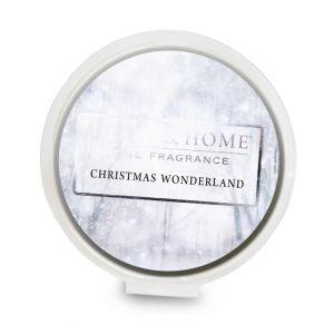 Christmas Wonderland - 26g