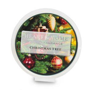 Christmas Tree - 26g