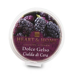 Dolce gelso - 26g