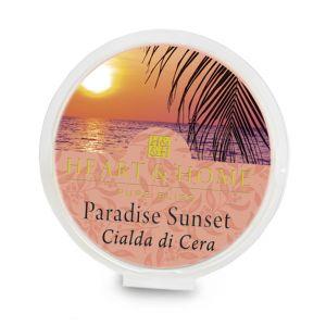 Paradise Sunset - 26g*
