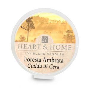 Foresta Ambrata - 26g