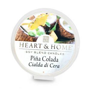 Pina Colada - 26g