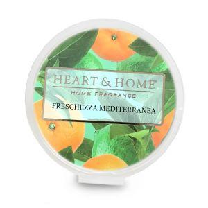 Freschezza Mediterranea - 26g