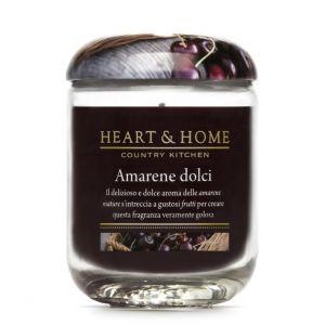 Amarene Dolci - 340g