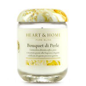 Bouquet di Perle - 115g