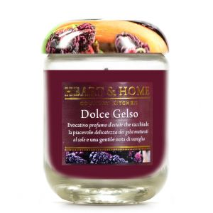 Dolce Gelso - 340g