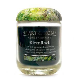 River Rock - 340g*