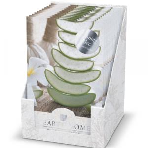 Aloe Rigenerante