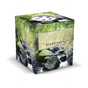 River Rock - 53g