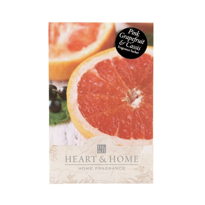 Pompelmo Rosa & Ribes, Catalogo, SKU HHSP213, Immagine 1