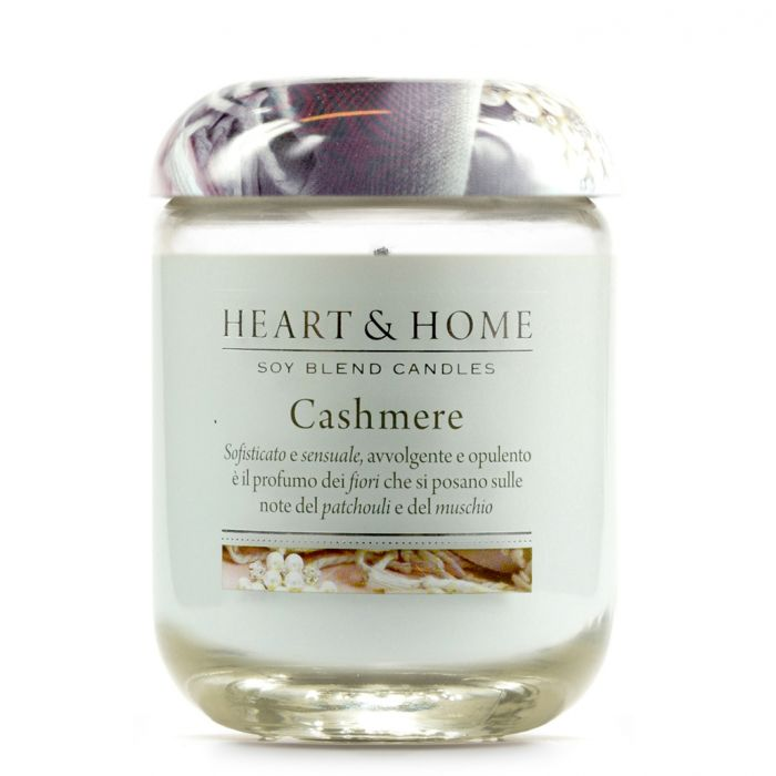 Cashmere - 340g, Catalogo, SKU HHAL08, Immagine 1