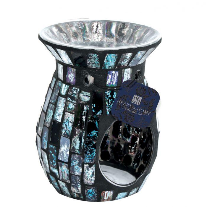 Bruciatore Perlato Blu, Catalogo, SKU HHBC12, Immagine 1