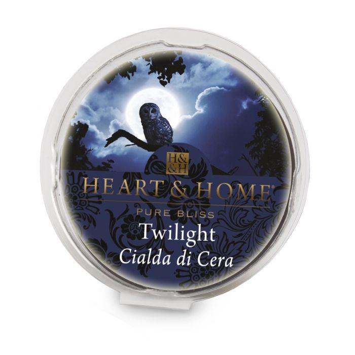 Twilight - 26g, Catalogo, SKU HHCA01, Immagine 1