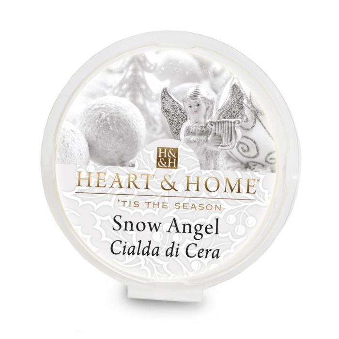 Snow Angel - 26g, Catalogo, SKU HHCN02, Immagine 1