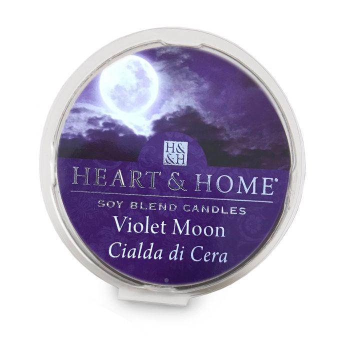Violet moon - 26g*, Catalogo, SKU HHCN06, Immagine 1