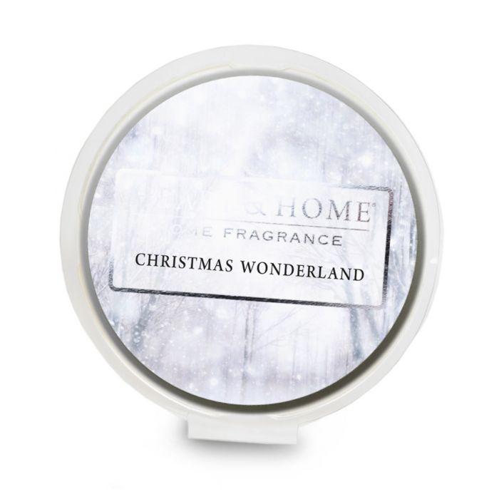 Christmas Wonderland - 26g, Catalogo, SKU HHCN15, Immagine 1