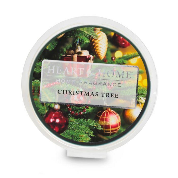 Christmas Tree - 26g, Catalogo, SKU HHCN17, Immagine 1