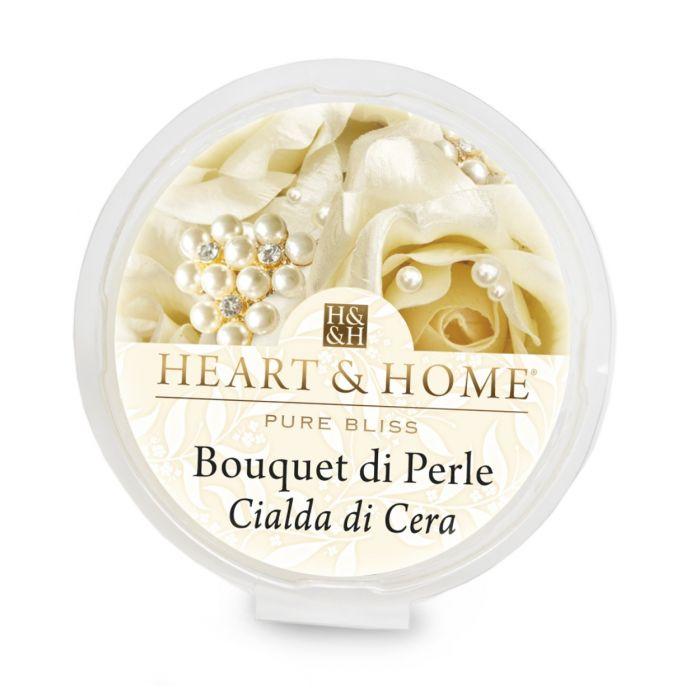 Bouquet di Perle - 26g, Catalogo, SKU HHCP02, Immagine 1