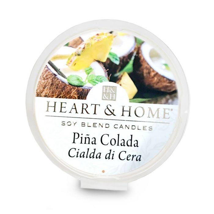 Pina Colada - 26g, Catalogo, SKU HHCP16, Immagine 1
