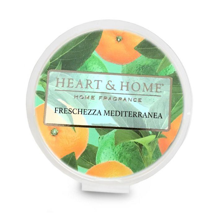 Freschezza Mediterranea - 26g, Catalogo, SKU HHCP21, Immagine 1