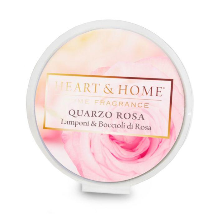 Quarzo Rosa - 26g, Catalogo, SKU HHCP24, Immagine 1