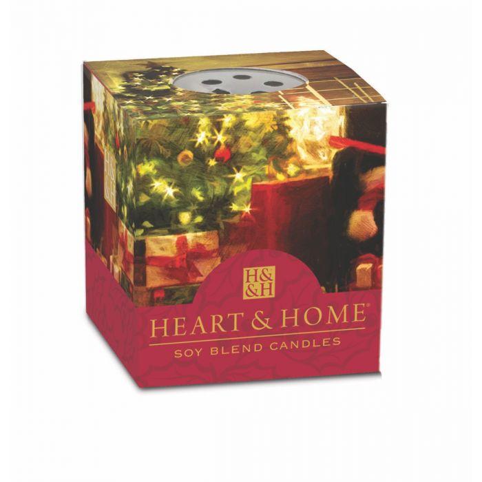 Natale in Famiglia - 53g, Catalogo, SKU HHNV12, Immagine 1