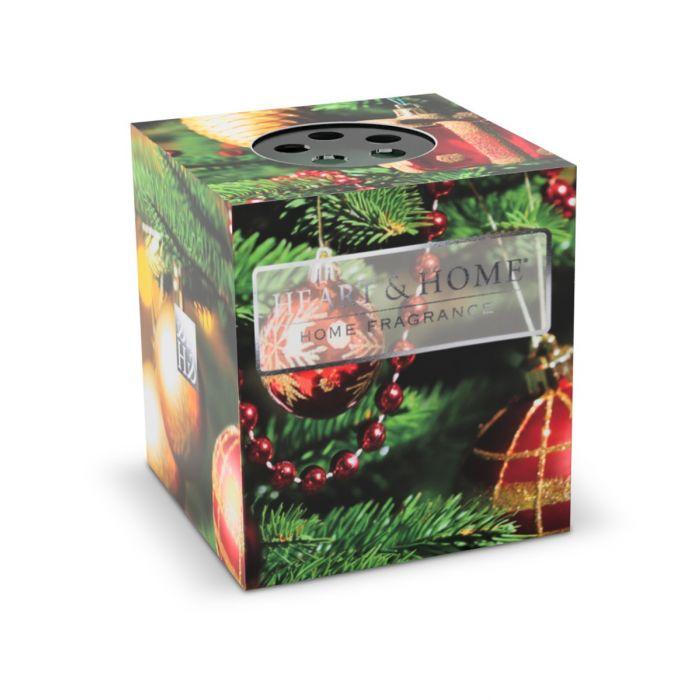 Christmas Tree - 53g, Catalogo, SKU HHNV15, Immagine 1