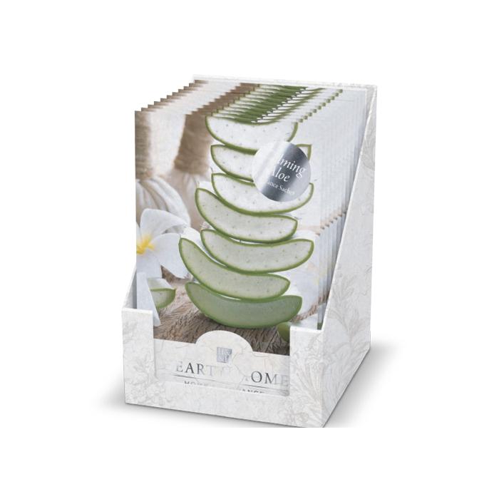 Aloe Rigenerante, Catalogo, SKU HHSP320, Immagine 1