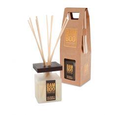 Oud Wood & Geranium 80ml