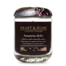 Amarene Dolci - 115g*
