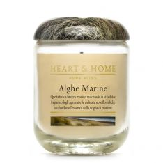 Alghe Marine - 115g