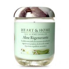 Aloe Rigenerante - 340g*