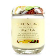 Pina Colada - 115g