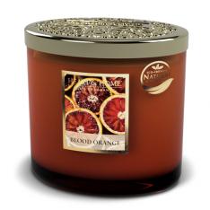 Arancia Rossa - 230g