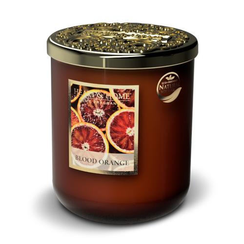 Arancia Rossa - 115g